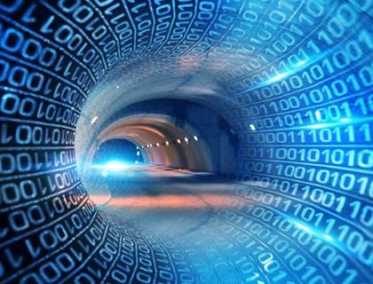 隧道(群)智慧监管及巡检系统隧道巡检精灵SJ-A01及解决方案