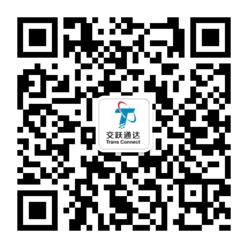 qrcode_for_gh_6f04b46c7a0d_860.jpg
